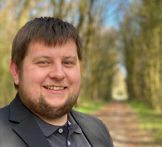 Niklas Reineberg