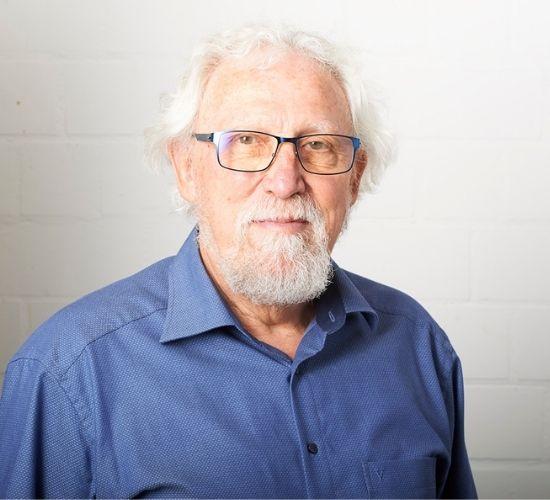 Heinz-Jürgen Greszik